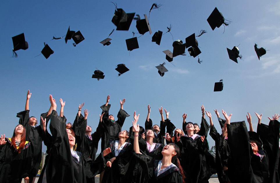 How Important are GMAT Scores for top business schools in the USA and Europe