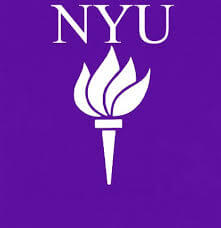 How to get an admit to NYU's Stern School of Business?