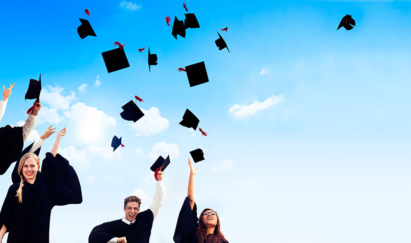 5 Financial Options for an MBA