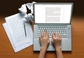 Dartmouth Tuck MBA Application Essay Questions and Tips