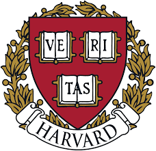 What does it really take to crack Harvard MBA with a good scholarship?