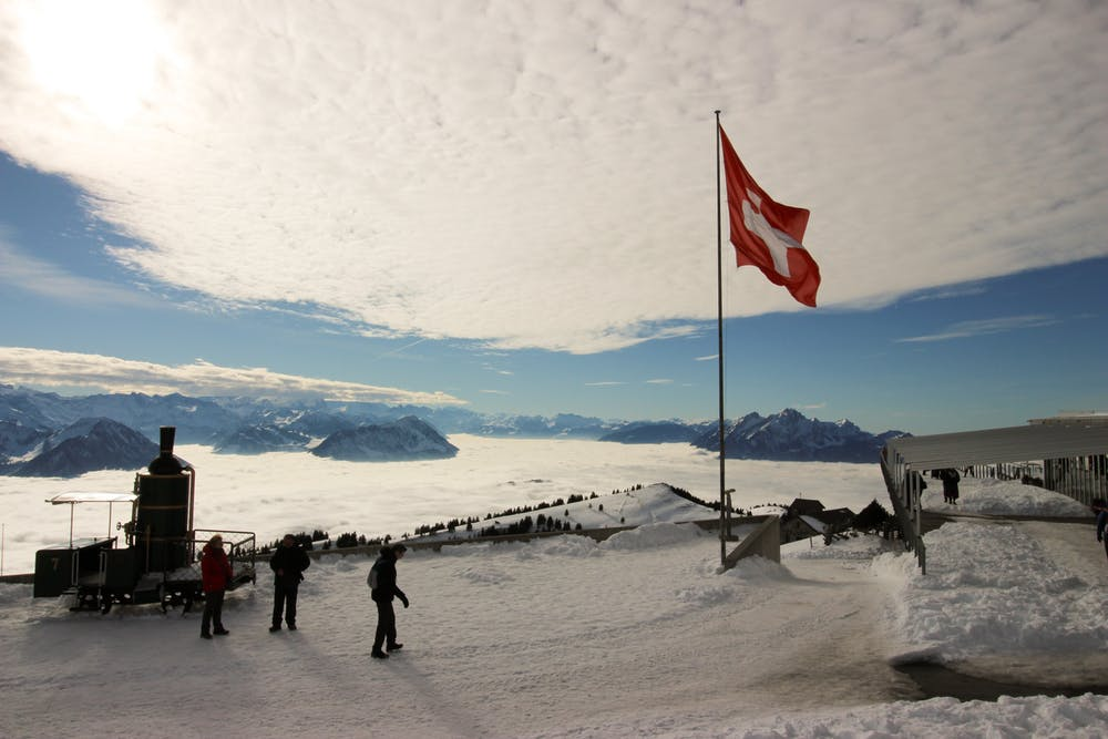 Getting a Top MBA in Switzerland   Everything You Need To Know