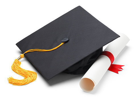 Should You Do A MBA in 2021?