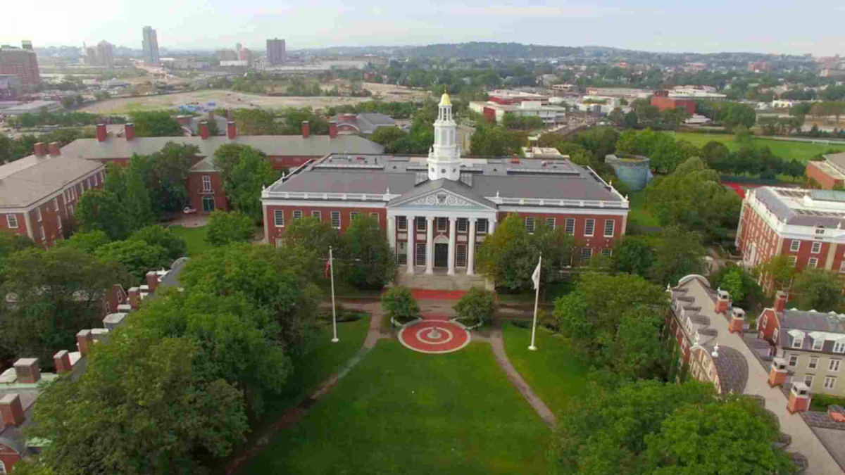 What is the Cost of Harvard MBA?