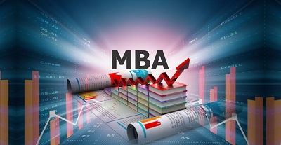Everything You Need To Know Before Starting Your MBA