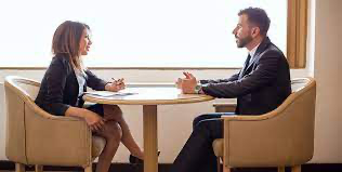"""""""Why MBA"""" Interview Question & Tips To Answer It"""