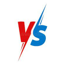 MBA vs CA: Which is better and why?