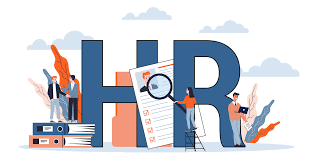 MBA in HR: Salary, Course, Benefits